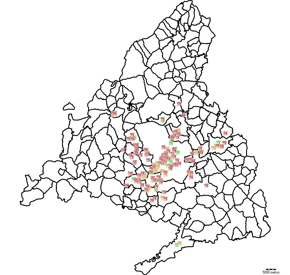 Laminas Lugares De La Comunidad | MEJOR CONJUNTO DE FRASES