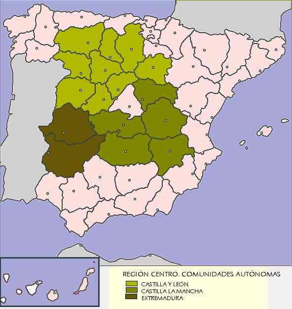 http://habitat.aq.upm.es/boletin/n47/i-amsim03.jpg